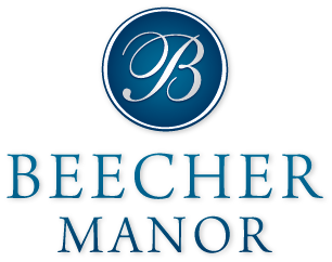 Beecher Manor